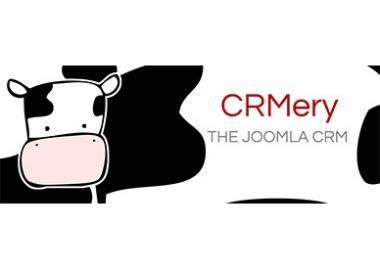 CRMery