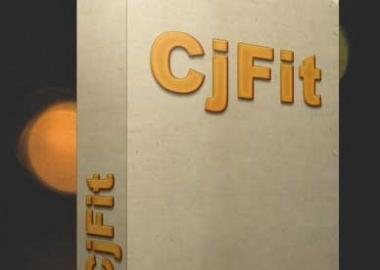 CjFit