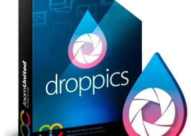 Droppics