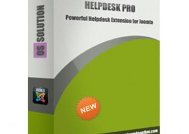OS Helpdesk Pro