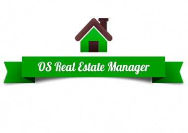 OS Real Estate Manager PRO