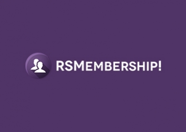 RS Membership!