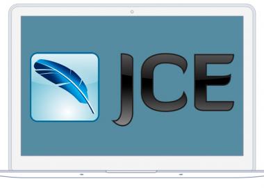 JCE Pro