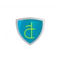 Akeeba Admin Tools Pro