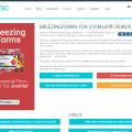 BreezingForms FULL