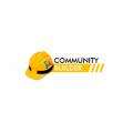 Community Builder PRO