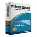 OS Events Booking