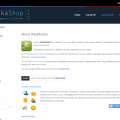 HikaMarket Multi-vendor