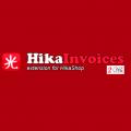 HikaInvoices