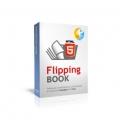 HTML5 Flipping Book