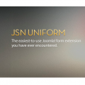 JSN UniForm