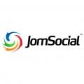 JomSocial PRO