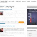 Joom Donation