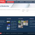 Membership Pro