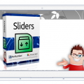 Sliders Pro