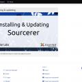 Sourcerer Pro