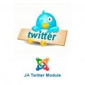 JA Twitter
